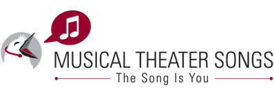 Musical Theater Songs: The Song Is You